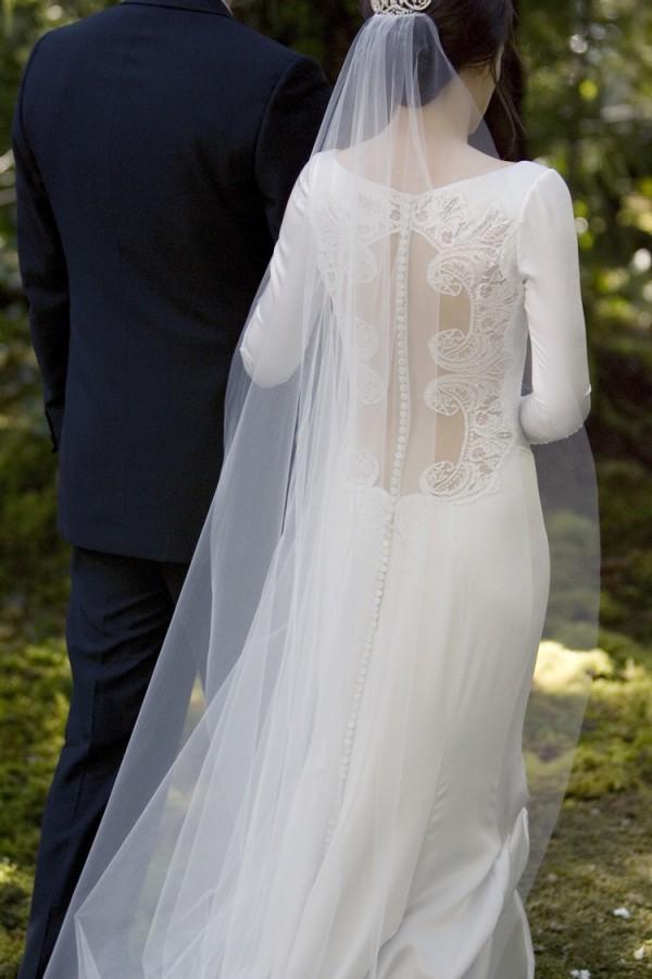 Фото сумерки белла в платье
