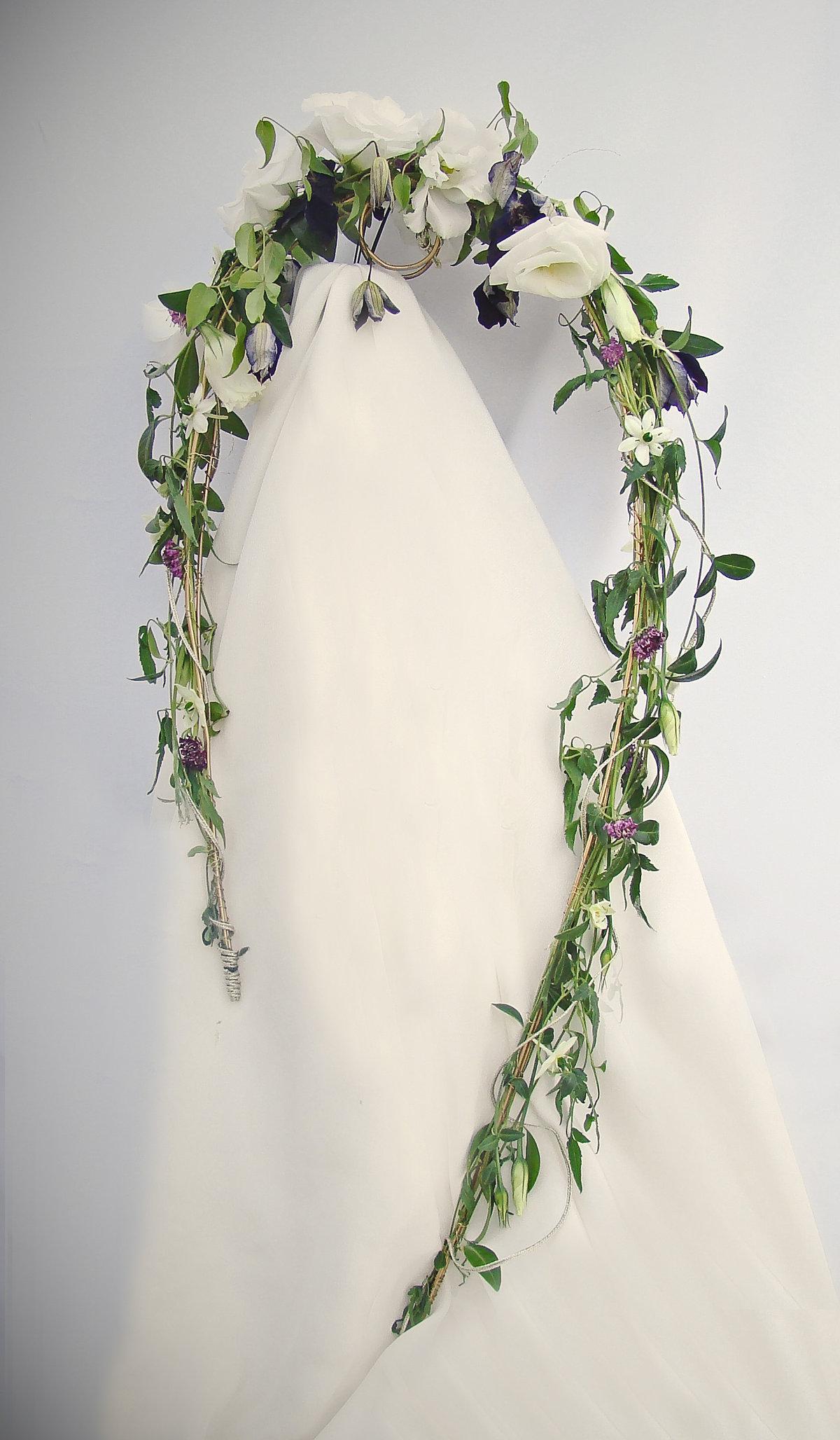 Дизайнерские букеты из роз свадебные, россия доставка цветов подарков минск