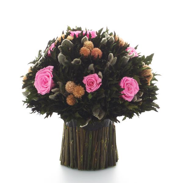 Цветы фото каторые купить купить тюльпаны в кривом роге
